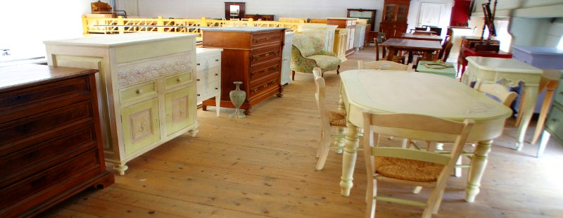 Handcrafted furniture, made in italy, Florence, Tuscany